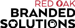 Red Oak Branded Solutions